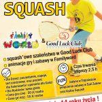 squash-ulotka-color